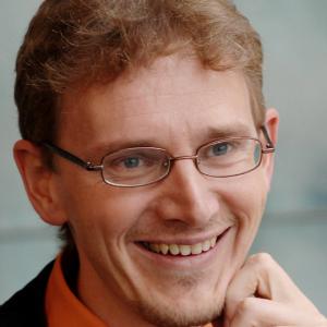 Georg Pleger